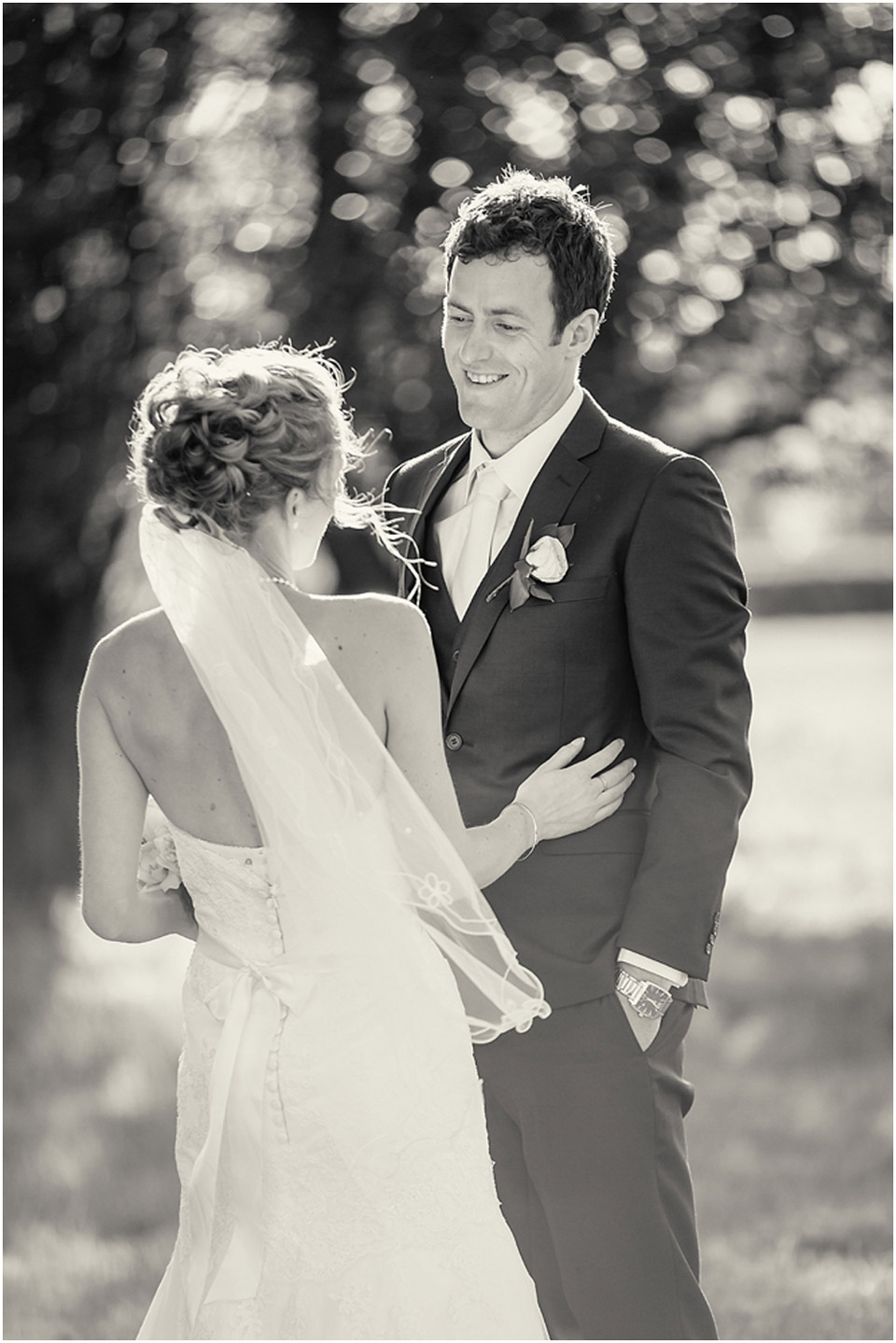 Christchurch_wedding_photographer_1678