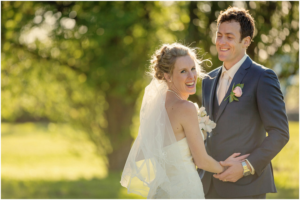 Christchurch_wedding_photographer_1679