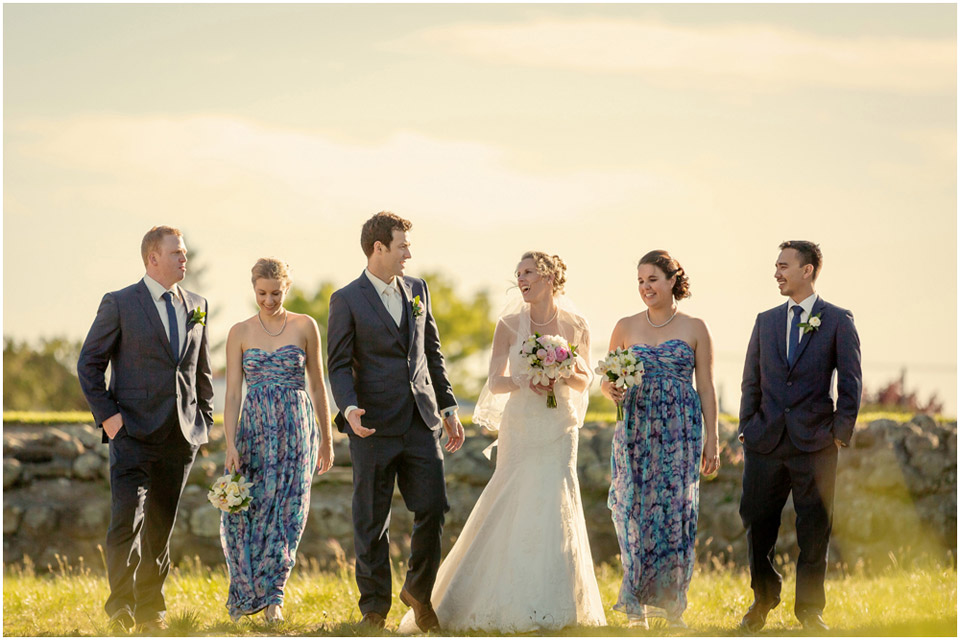 Christchurch_wedding_photographer_1680