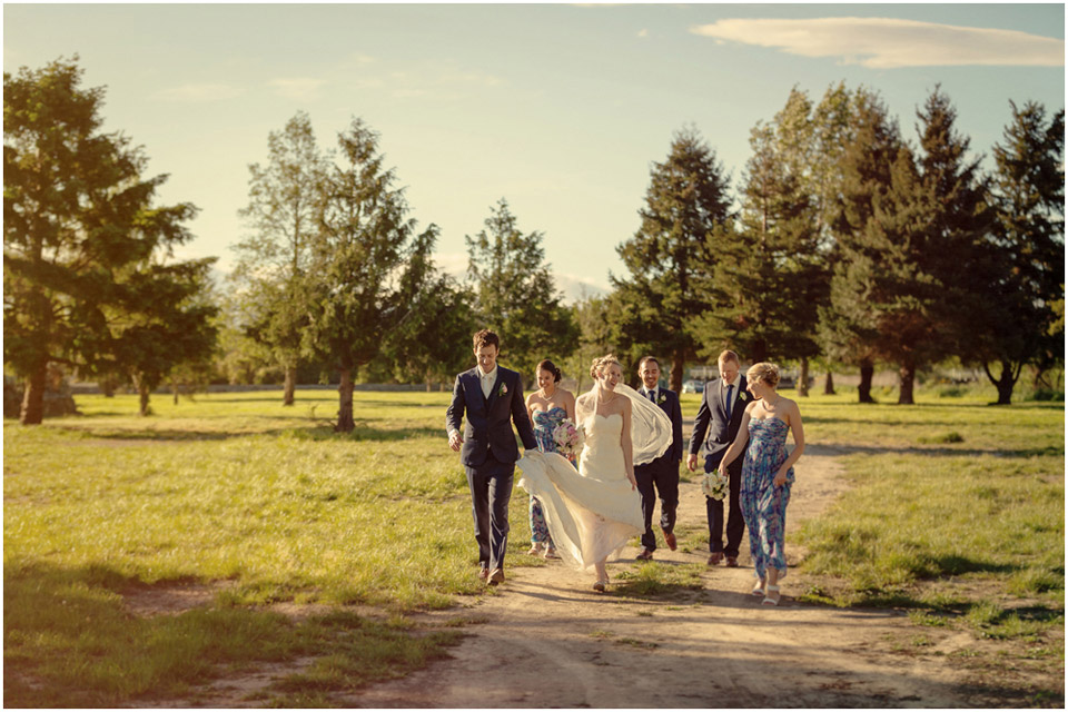 Christchurch_wedding_photographer_1681