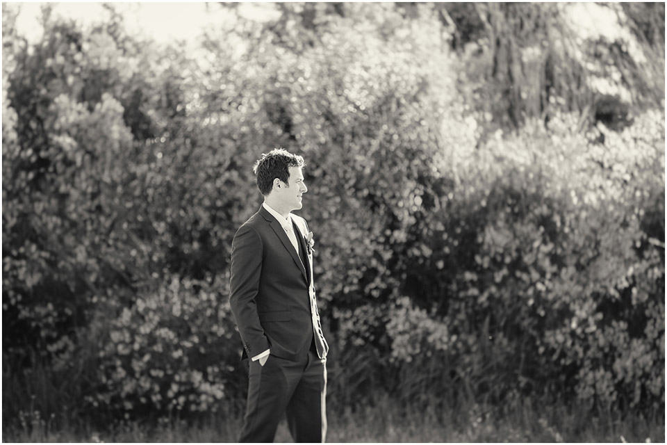 Christchurch_wedding_photographer_1683