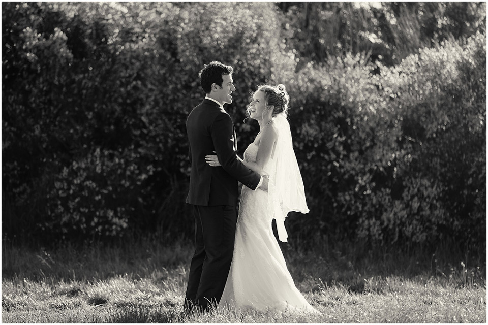 Christchurch_wedding_photographer_1684