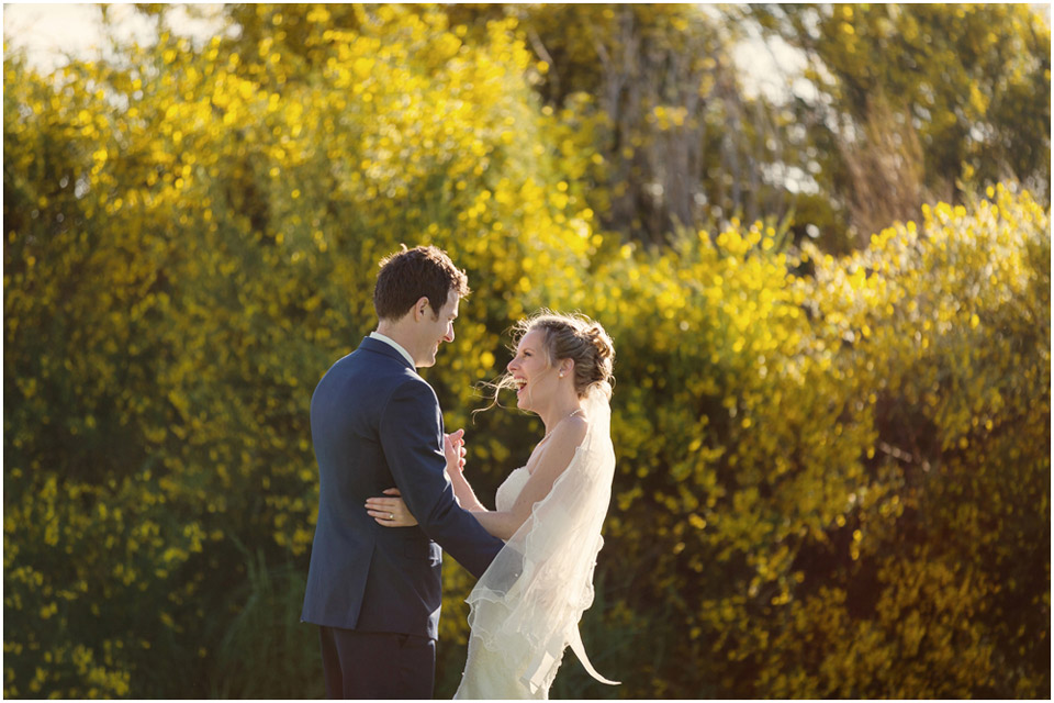 Christchurch_wedding_photographer_1685