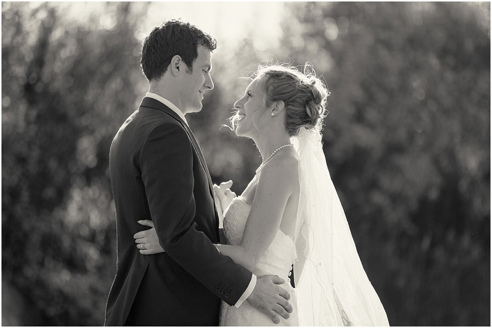 Christchurch_wedding_photographer_1689