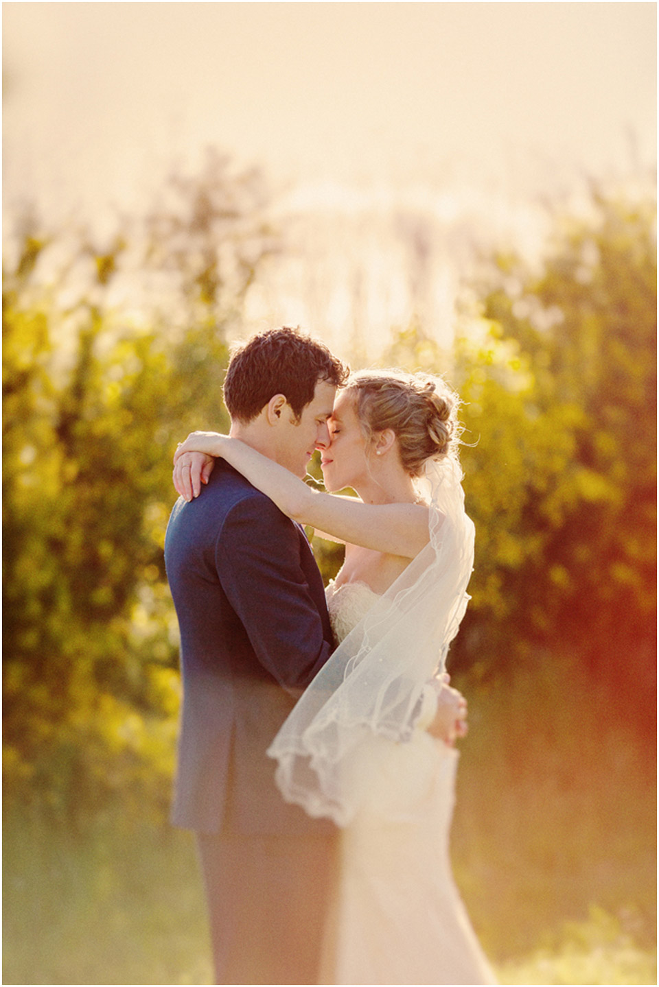 Christchurch_wedding_photographer_1690