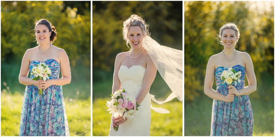 Christchurch_wedding_photographer_1693