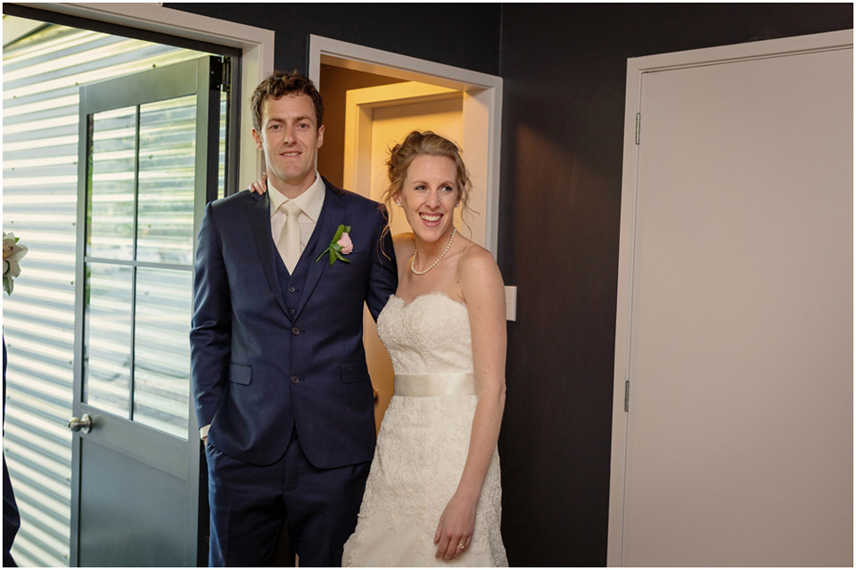 Christchurch_wedding_photographer_1696