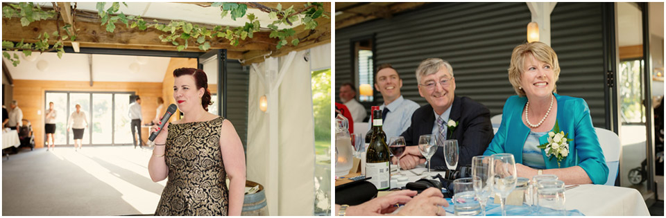 Christchurch_wedding_photographer_1697