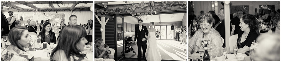 Christchurch_wedding_photographer_1698
