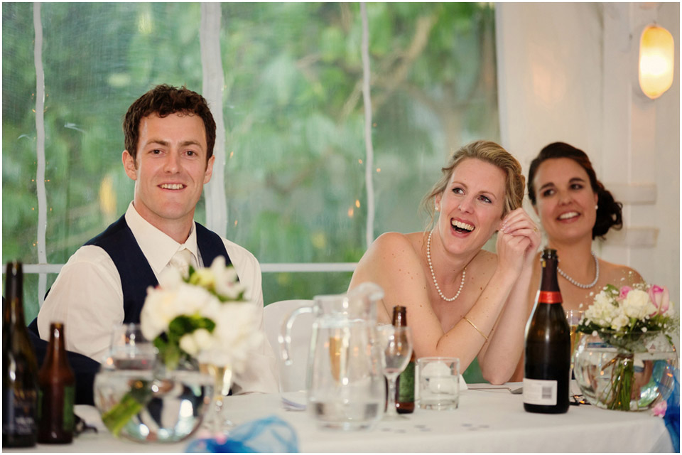 Christchurch_wedding_photographer_1708