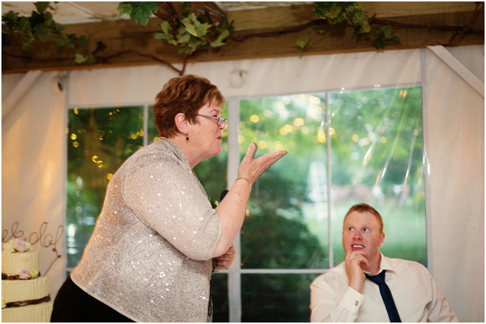 Christchurch_wedding_photographer_1710