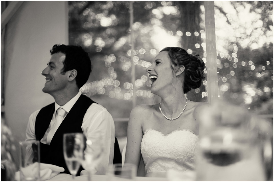 Christchurch_wedding_photographer_1711