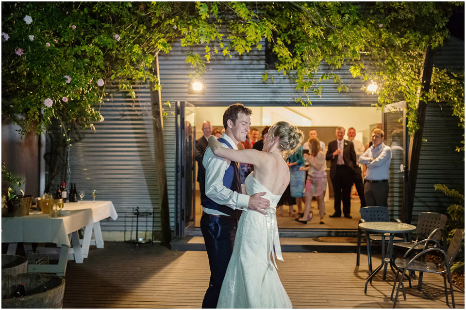 Christchurch_wedding_photographer_1726