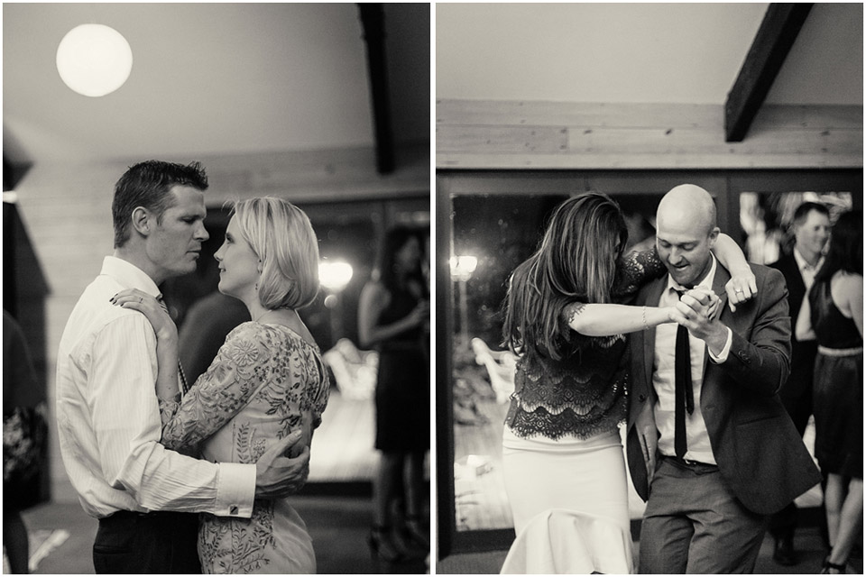 Christchurch_wedding_photographer_1733