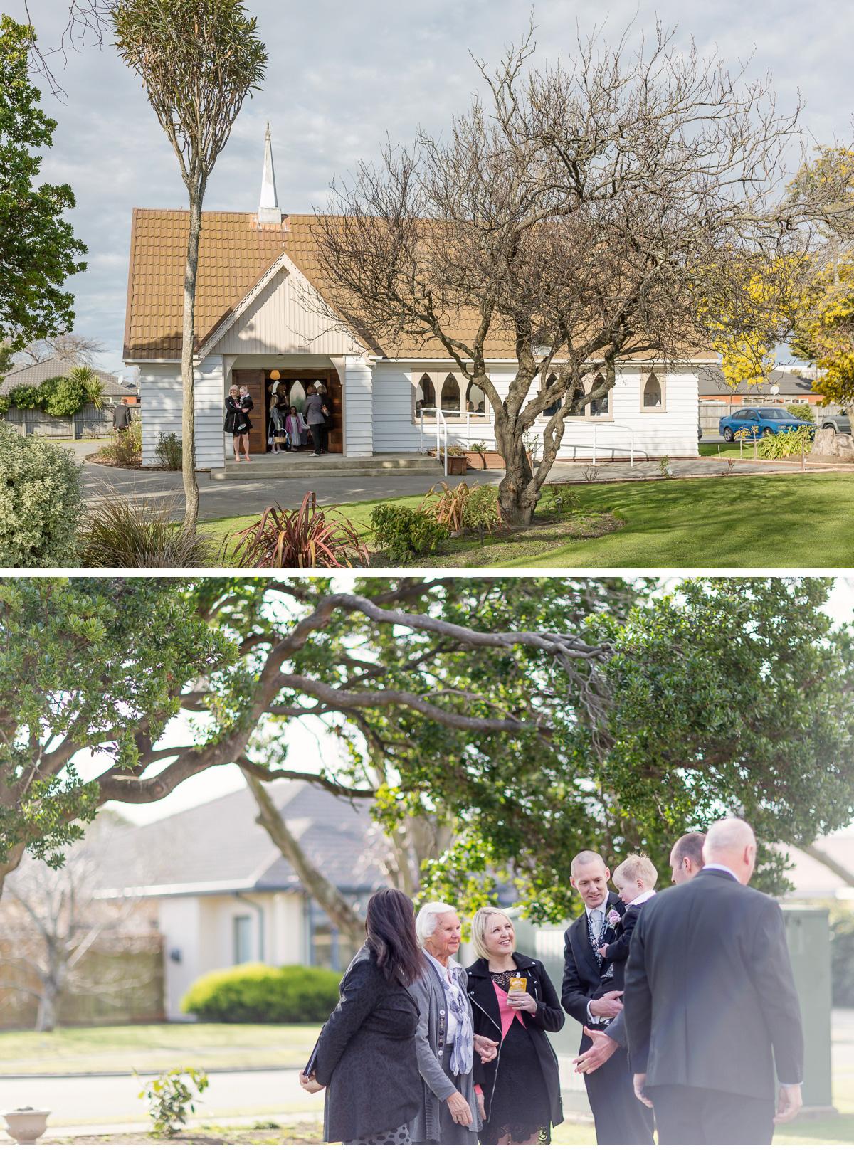 Wigram Base Wedding mandycaldwell.co.nz-10