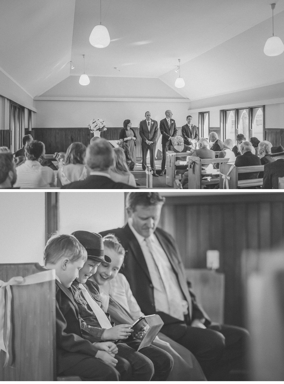 Wigram Base Wedding mandycaldwell.co.nz-11