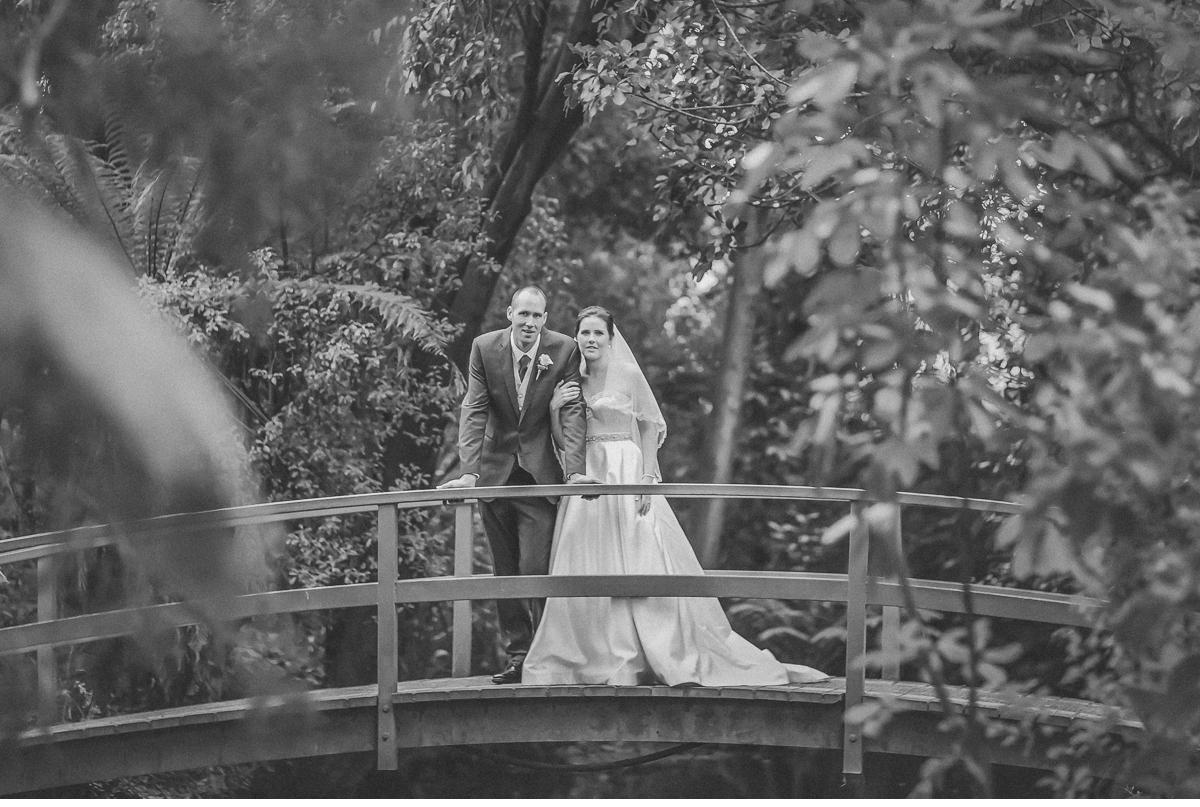 Wigram Base Wedding mandycaldwell.co.nz-12