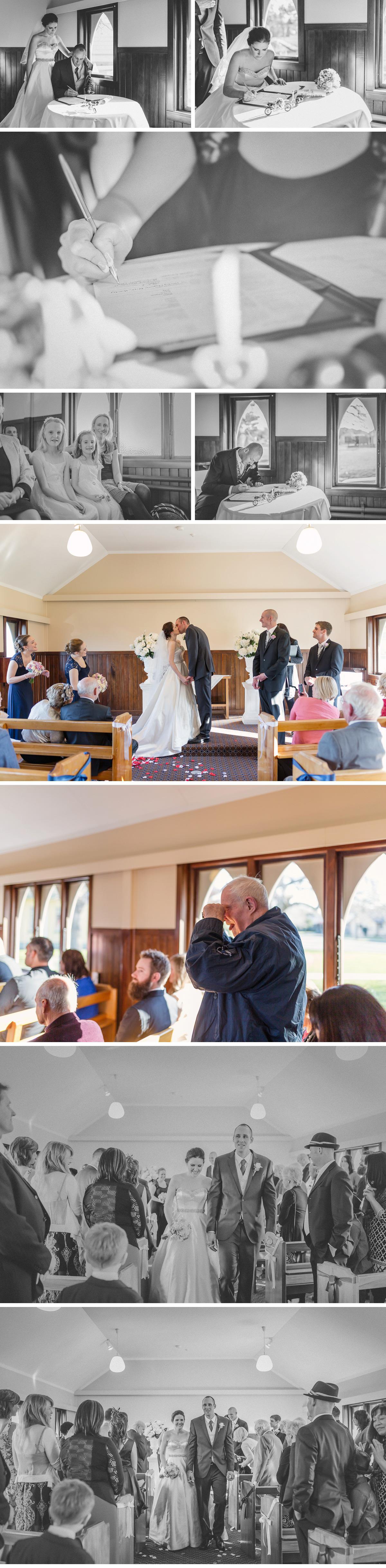 Wigram Base Wedding mandycaldwell.co.nz-18