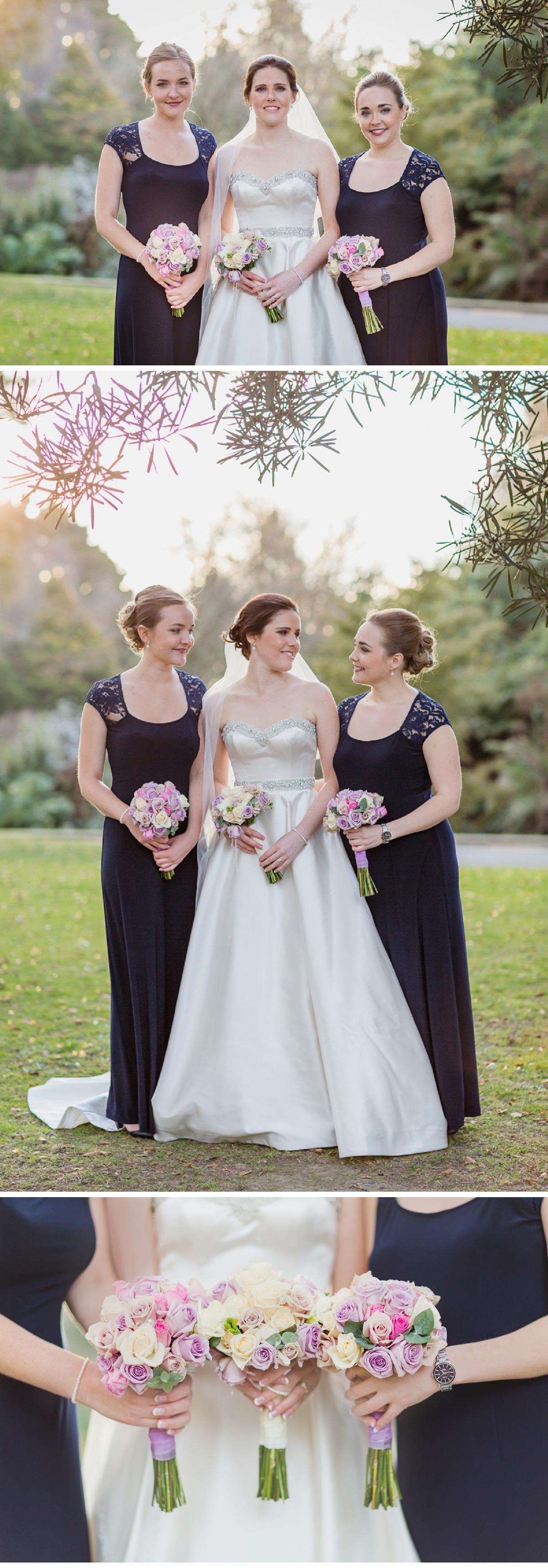 Wigram Base Wedding mandycaldwell.co.nz-26