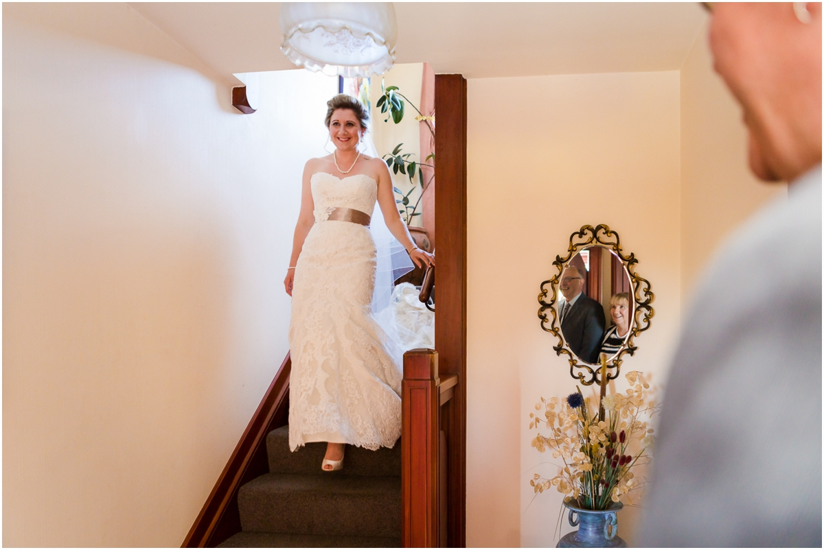 Ashburton hotel wedding 13