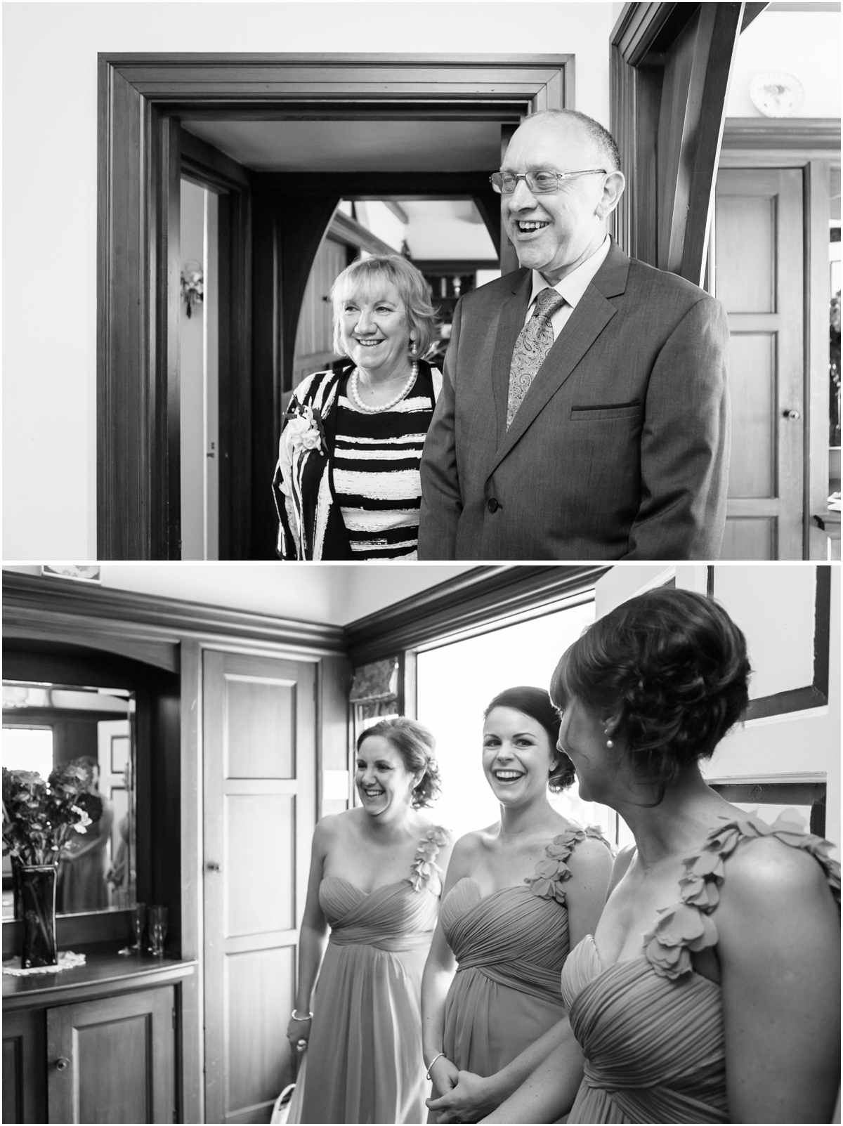 Ashburton hotel wedding 14