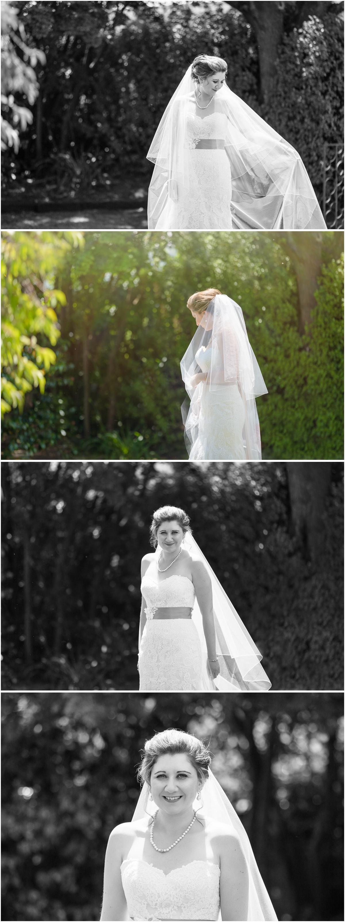 Ashburton hotel wedding 15