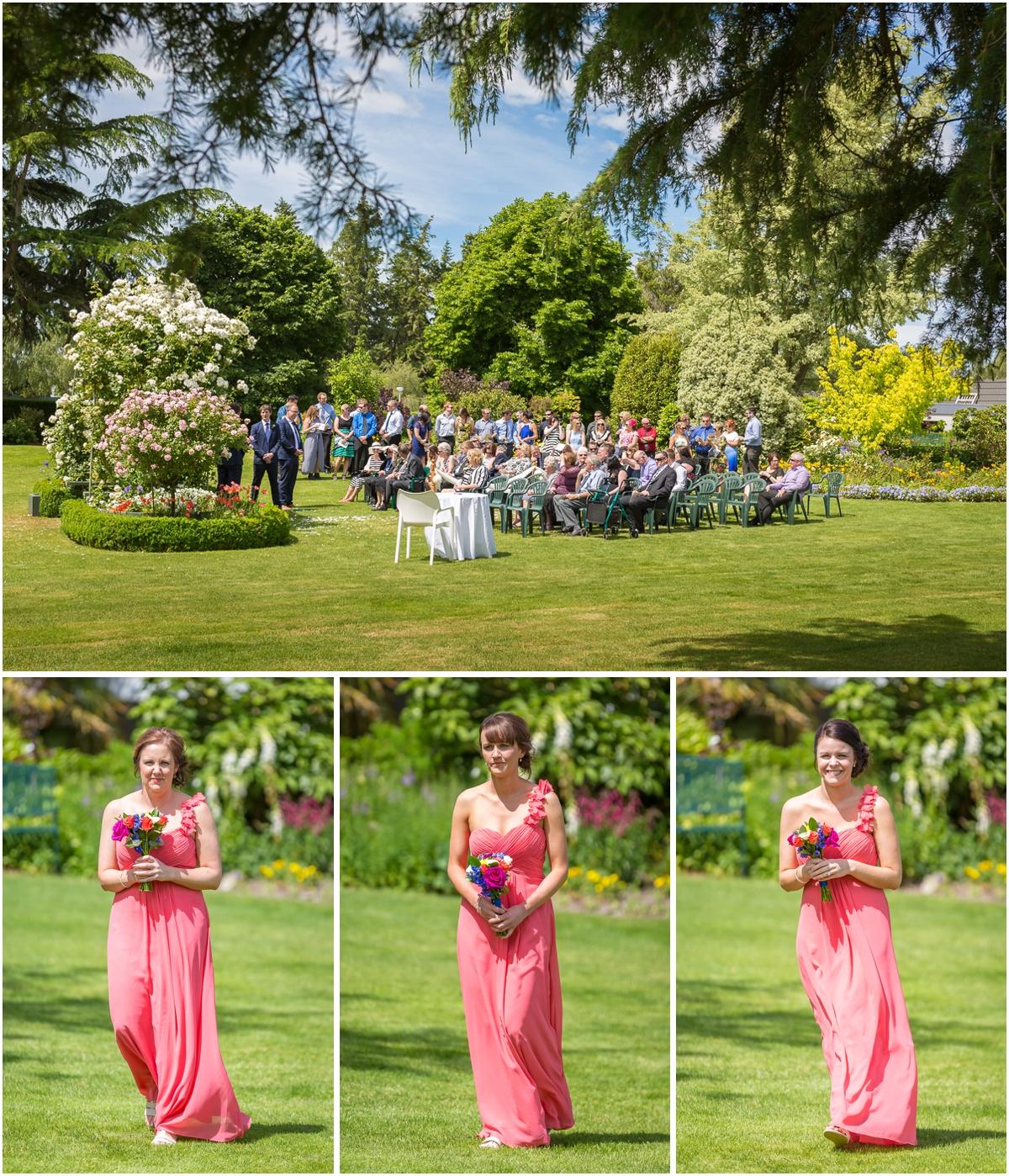 Ashburton hotel wedding 2 21
