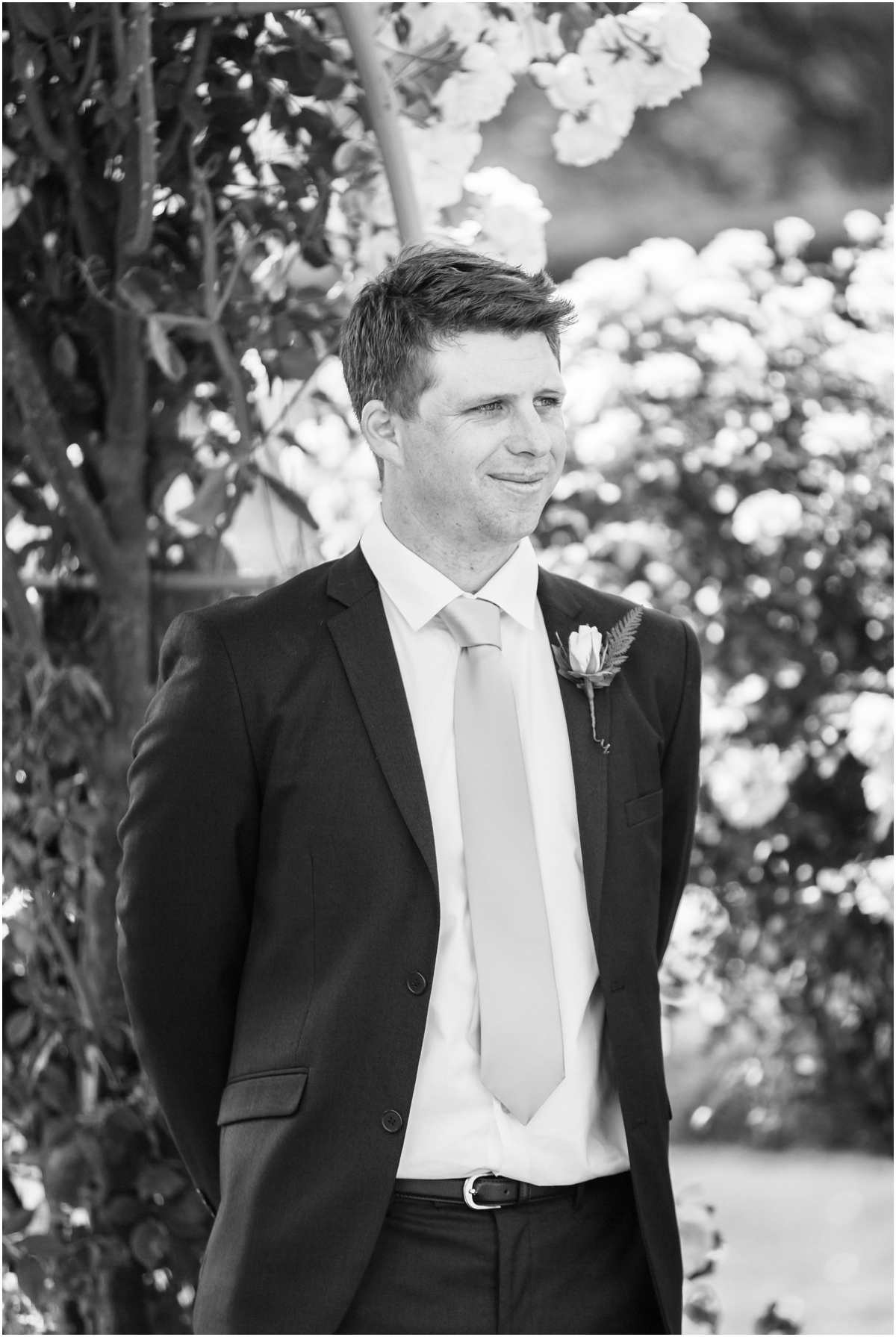 Ashburton hotel wedding 2 22
