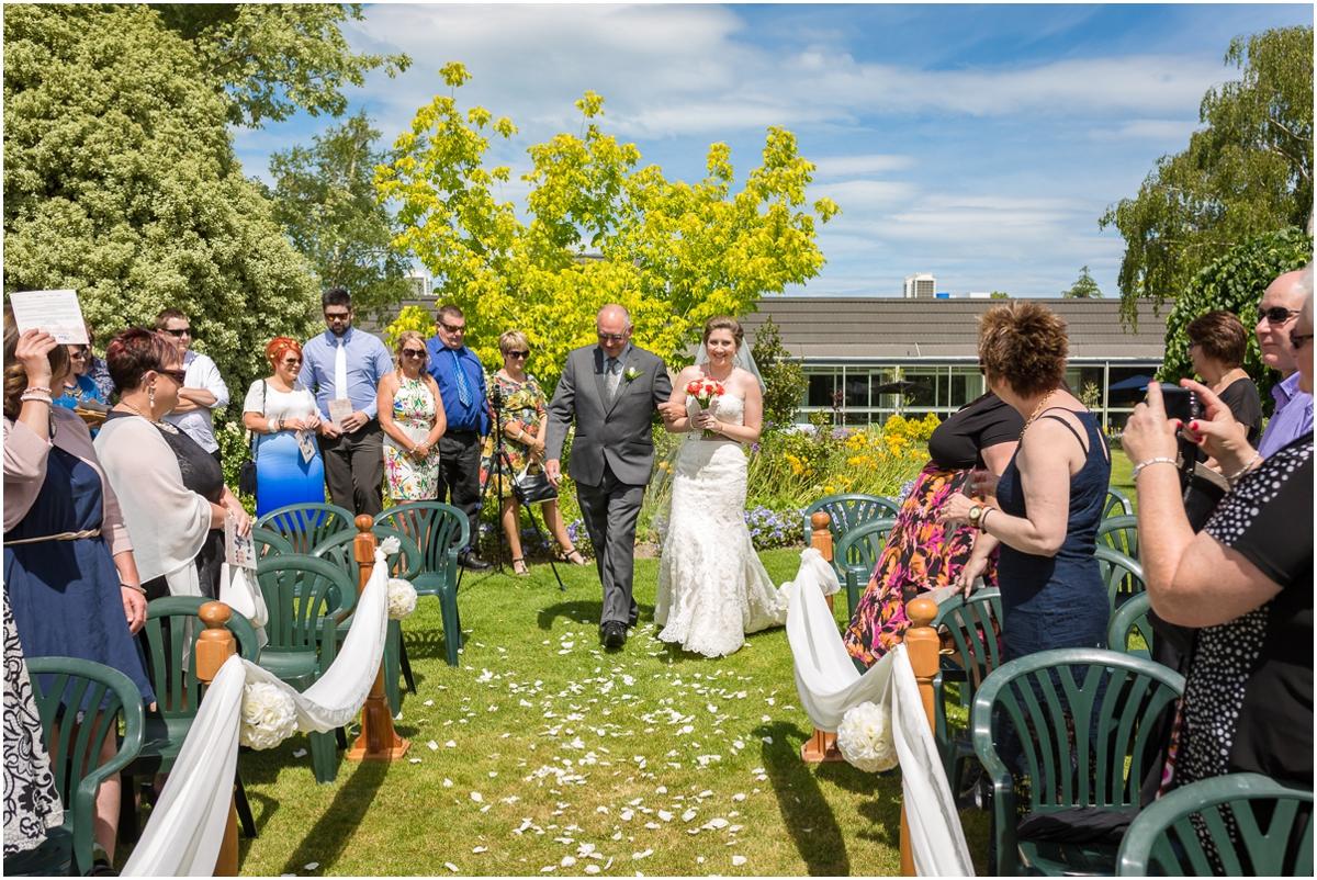 Ashburton hotel wedding 2 23