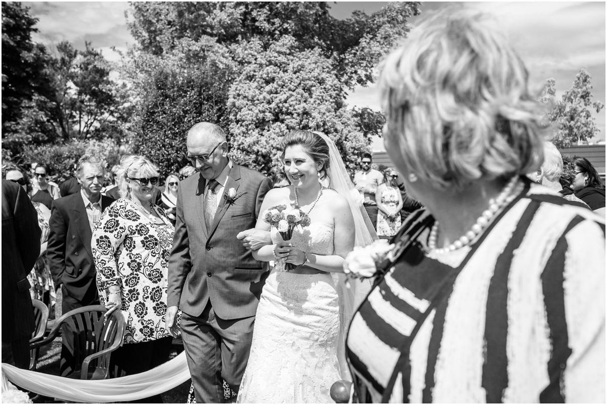 Ashburton hotel wedding 2 24