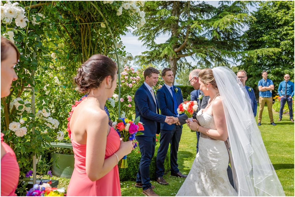 Ashburton hotel wedding 2 25