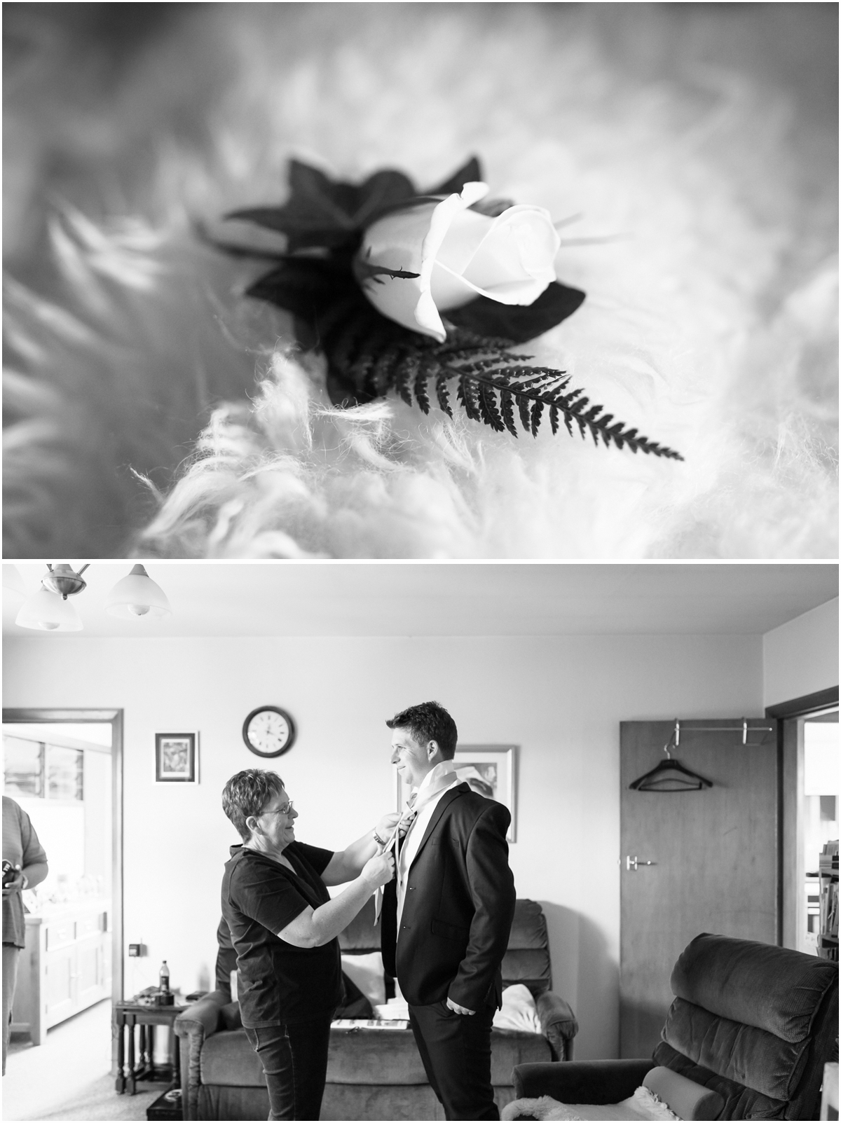 Ashburton hotel wedding 2