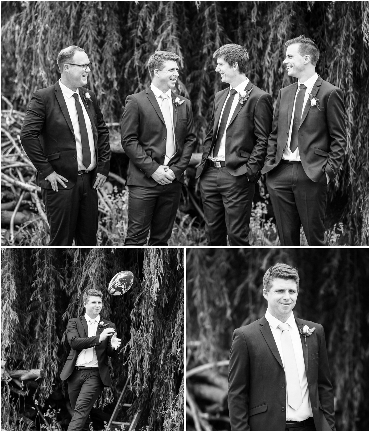 Ashburton hotel wedding 3