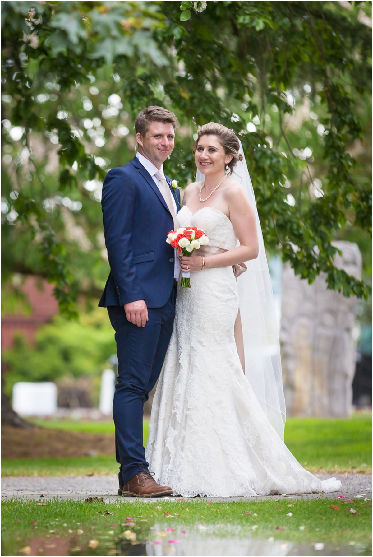 Ashburton hotel wedding 30