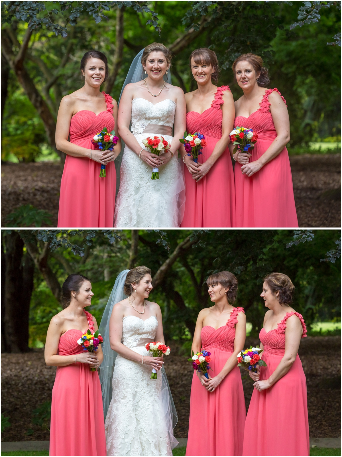 Ashburton hotel wedding 31