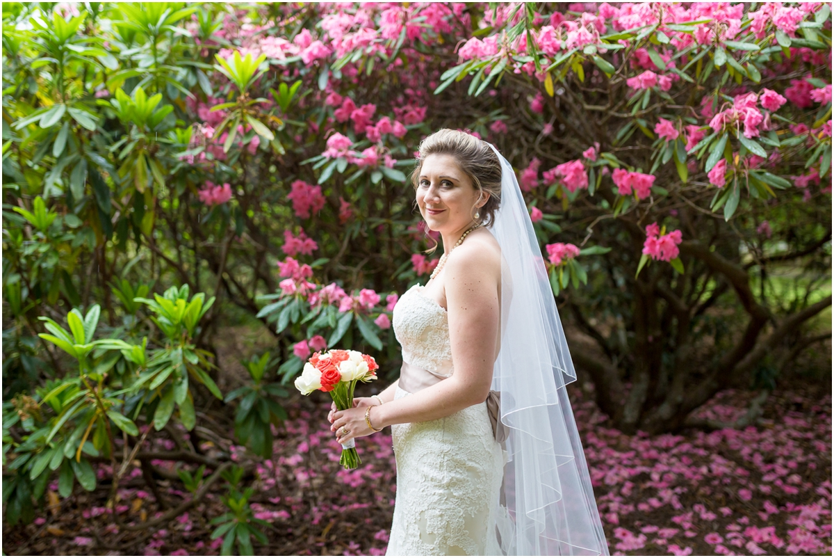 Ashburton hotel wedding 33