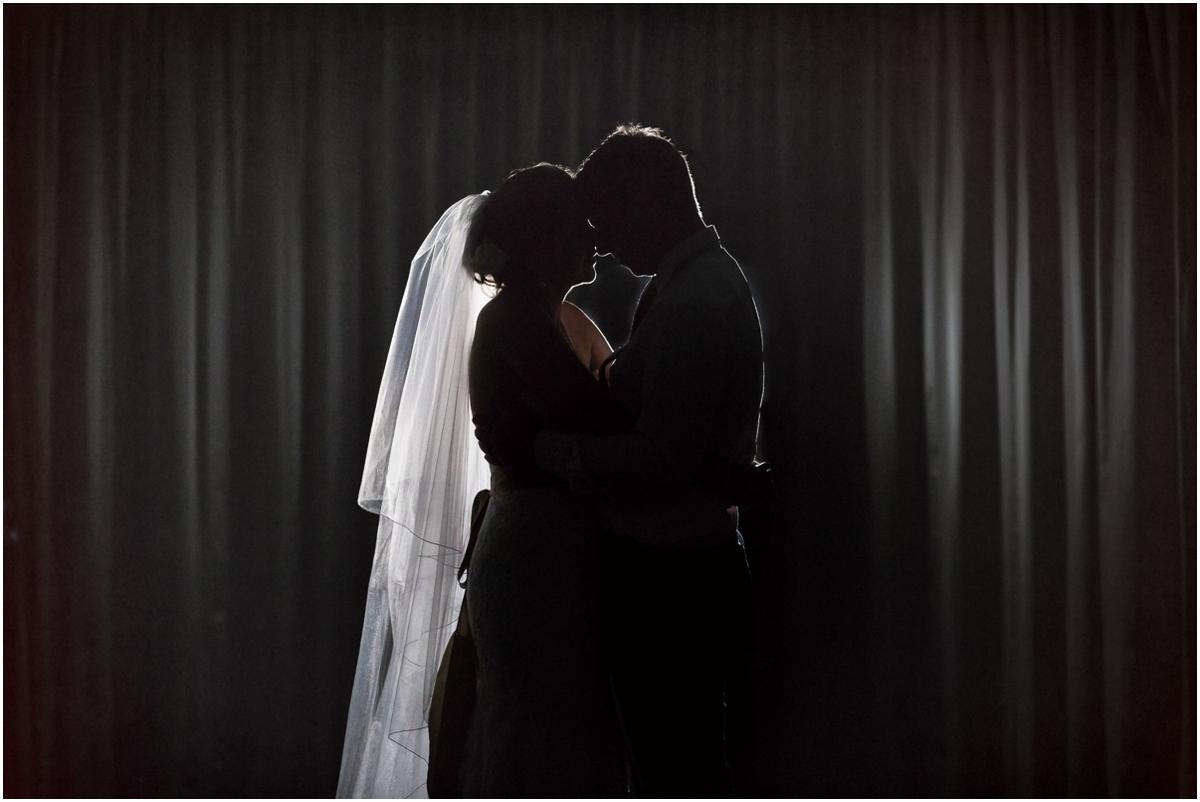 Ashburton hotel wedding 36