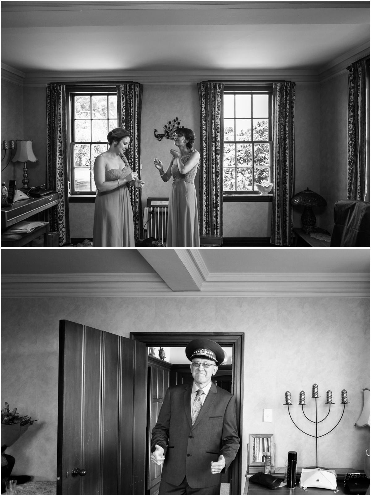 Ashburton hotel wedding 6