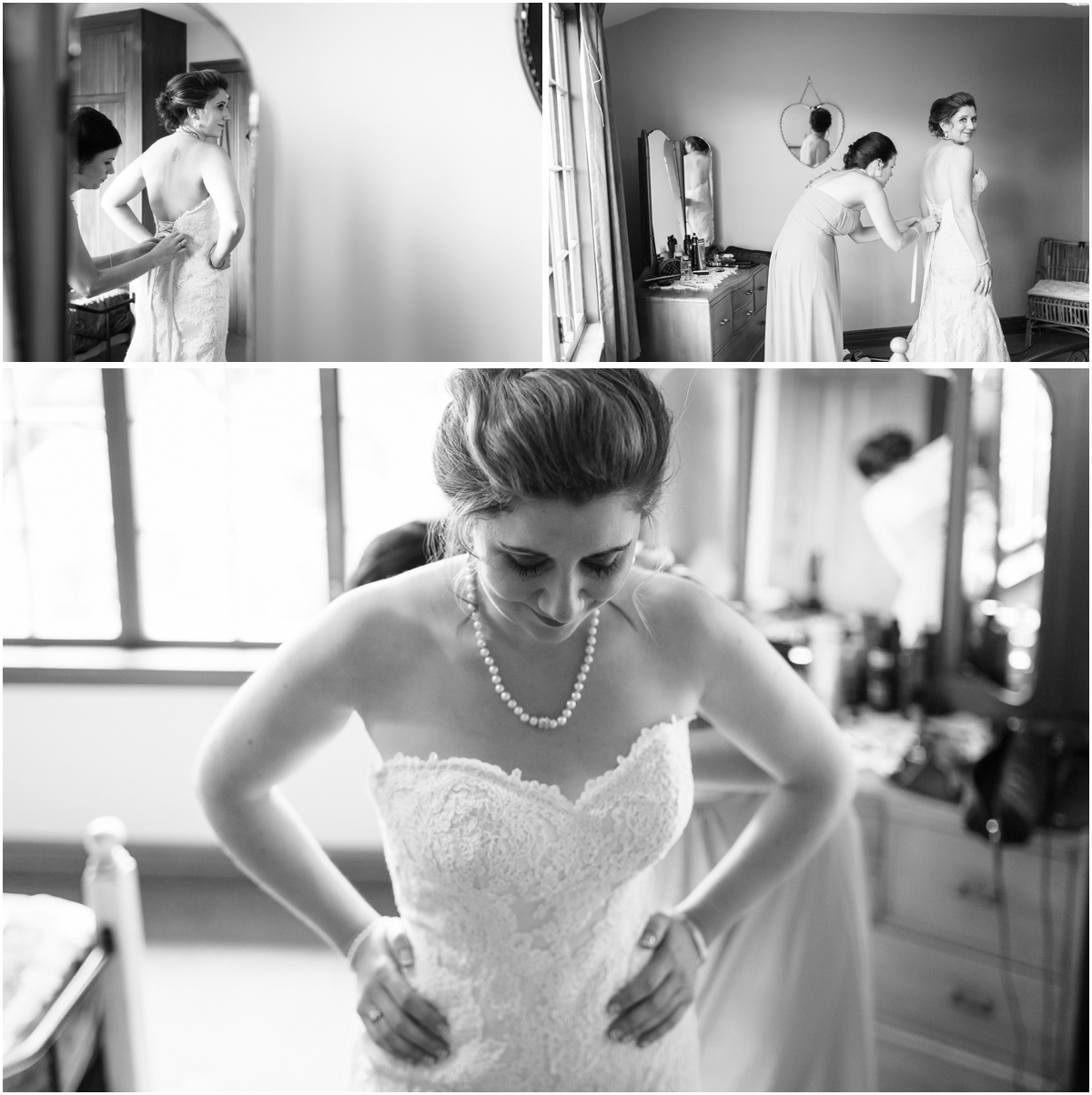 Ashburton hotel wedding 7