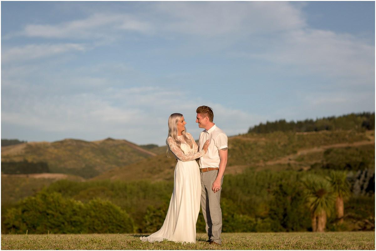 Wedding Tai Tapu Christchurch-104