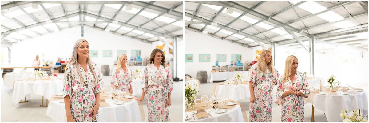 Wedding Tai Tapu Christchurch-16
