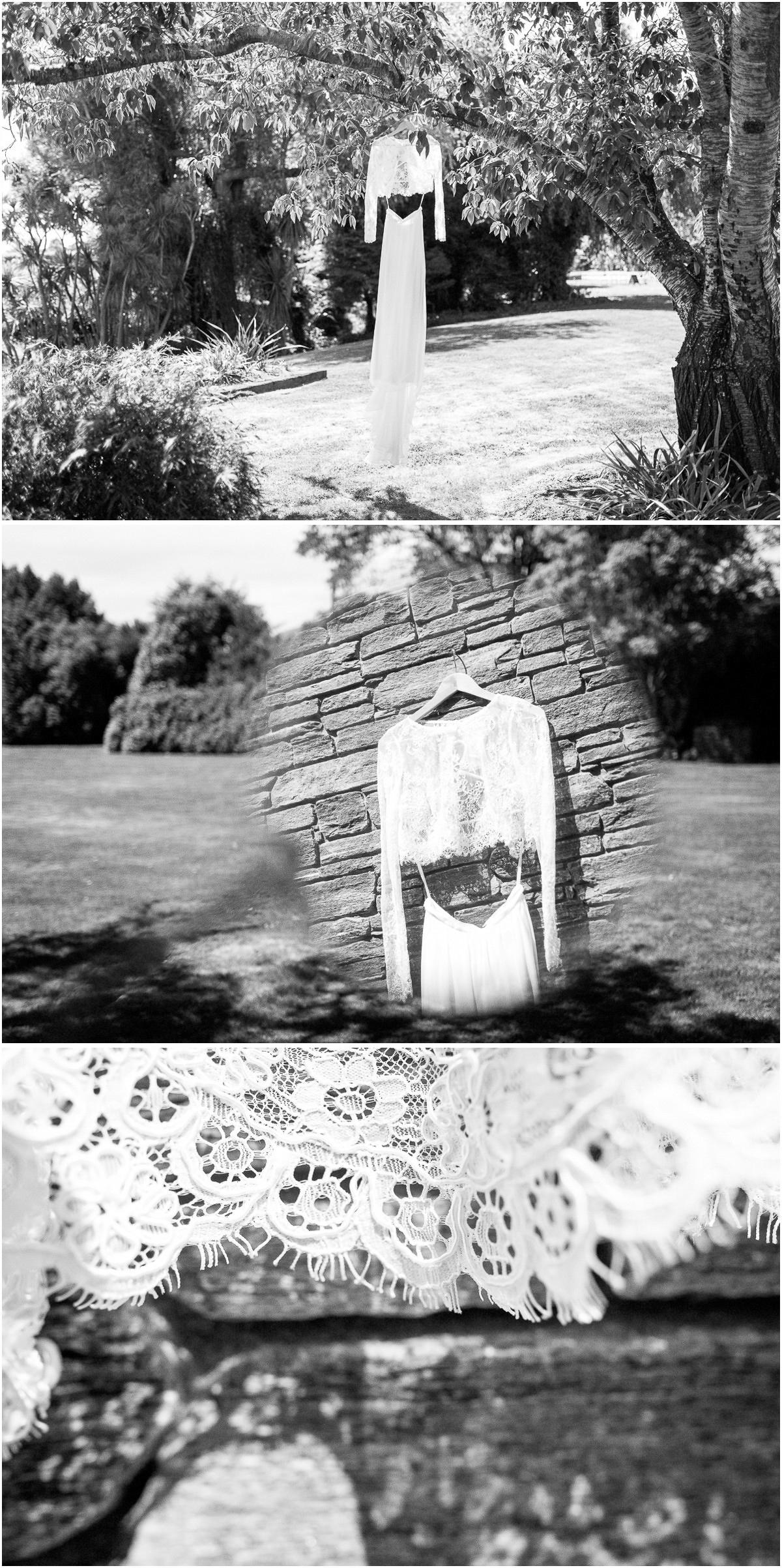 Wedding Tai Tapu Christchurch-31