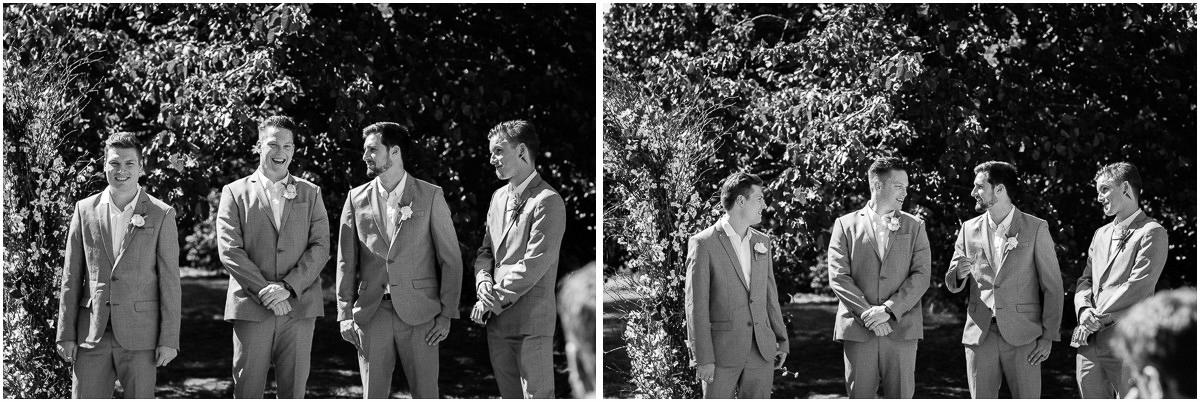 Wedding Tai Tapu Christchurch-44