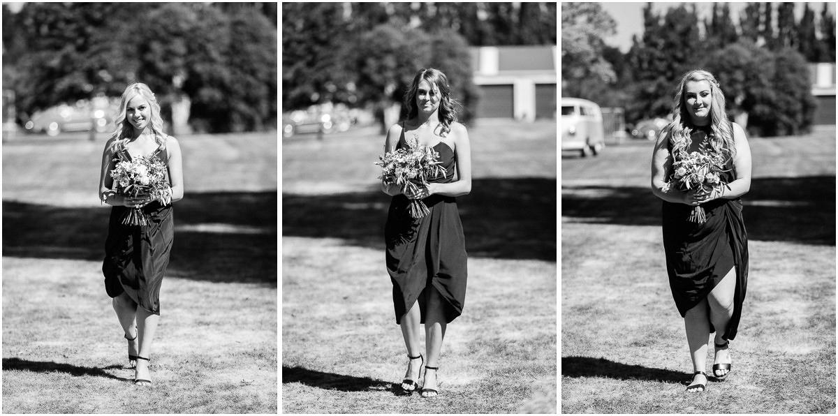 Wedding Tai Tapu Christchurch-45