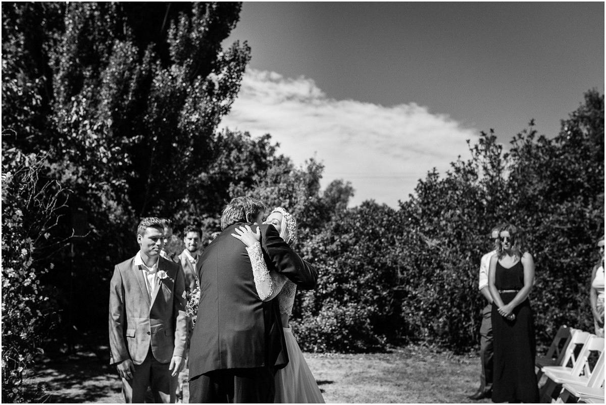 Wedding Tai Tapu Christchurch-47