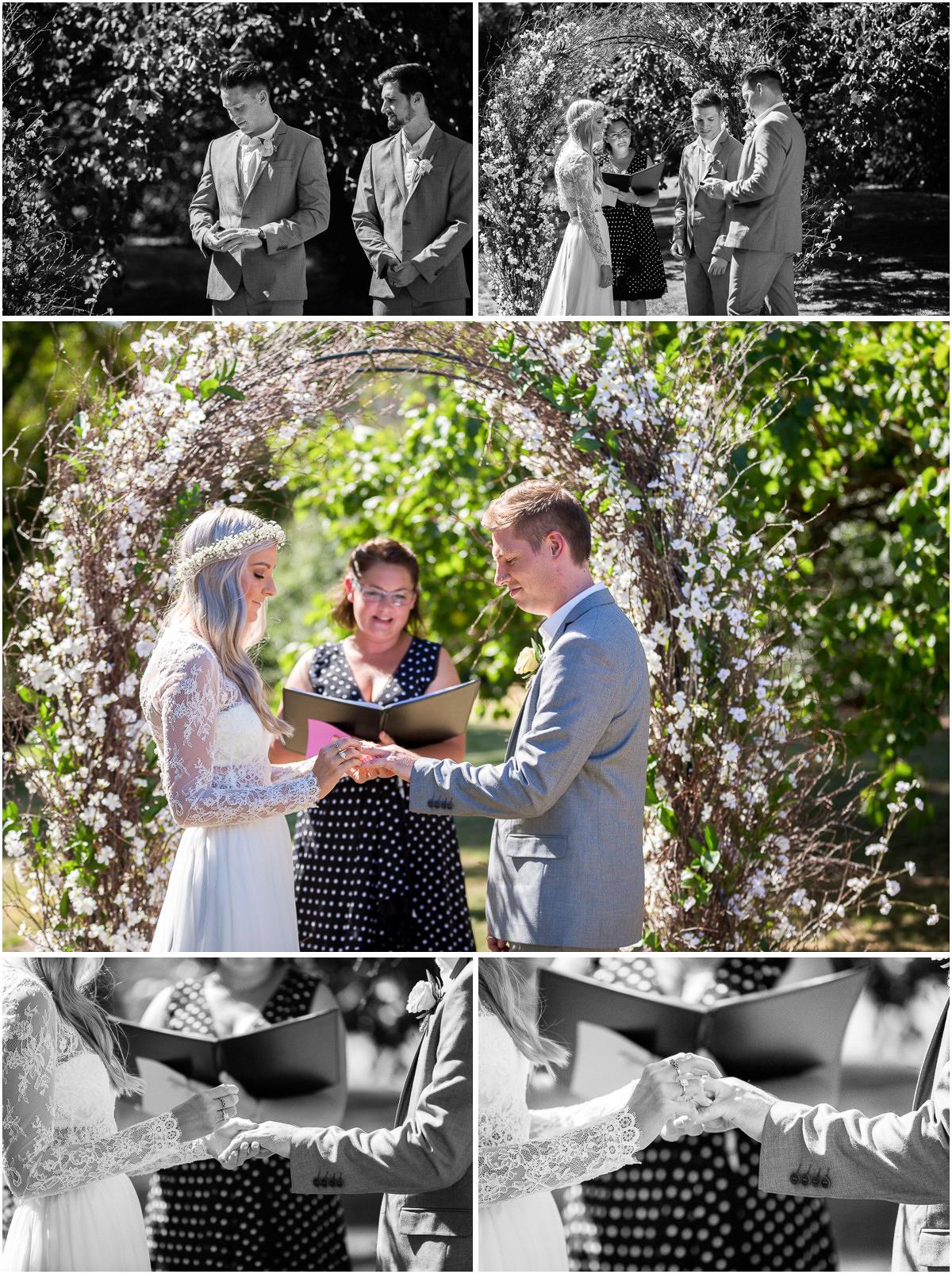 Wedding Tai Tapu Christchurch-54