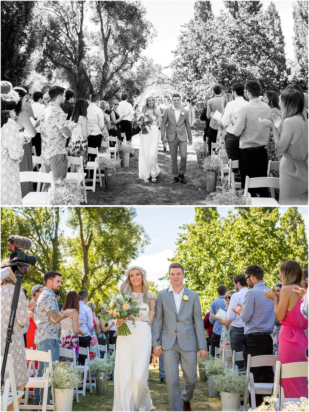 Wedding Tai Tapu Christchurch-58