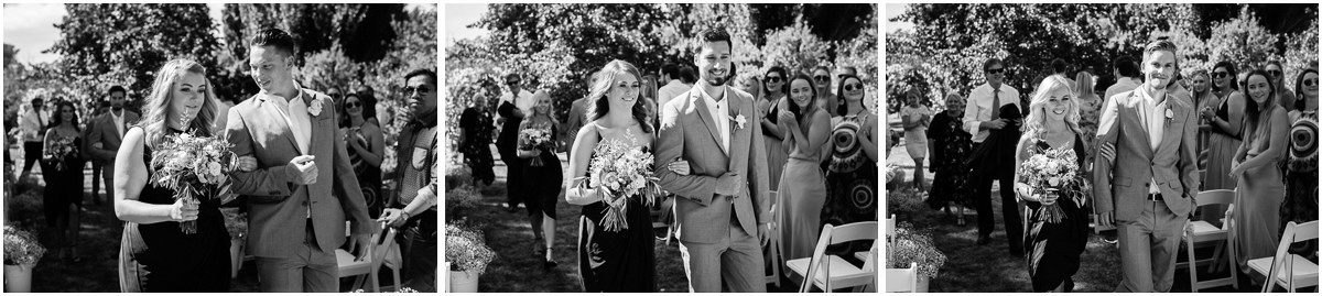 Wedding Tai Tapu Christchurch-59