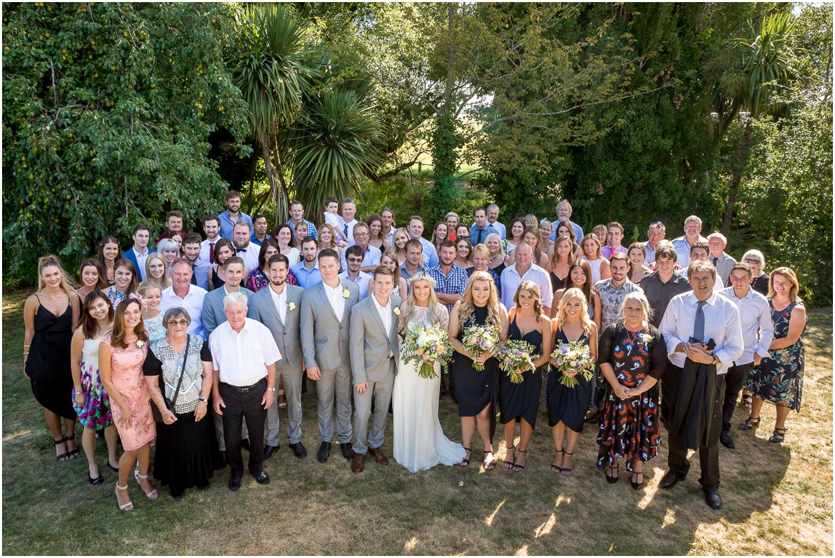 Wedding Tai Tapu Christchurch-62