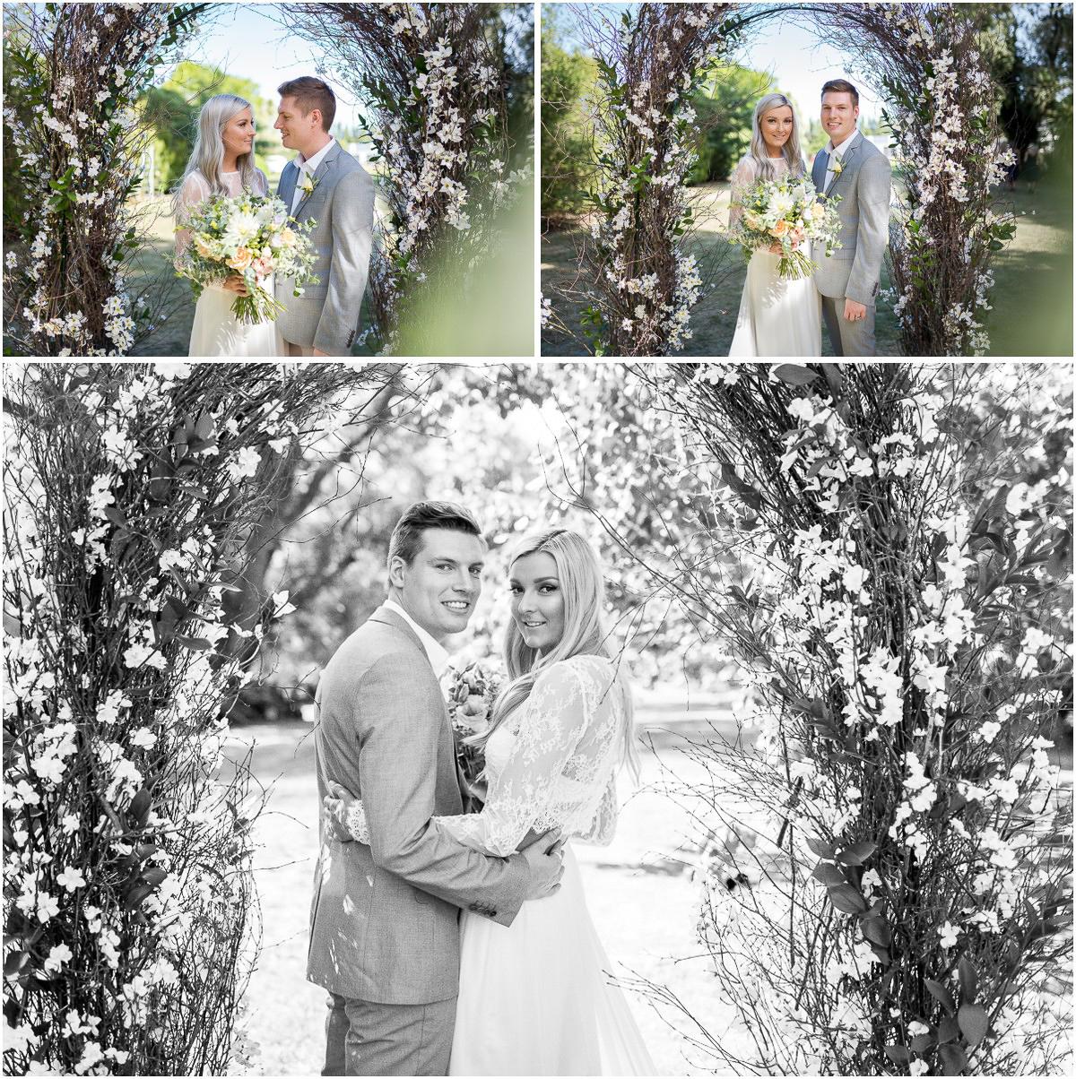 Wedding Tai Tapu Christchurch-64